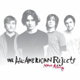 Download or print The All-American Rejects Dirty Little Secret Sheet Music Printable PDF -page score for Pop / arranged Drums Transcription SKU: 175121.