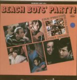 Download or print The Beach Boys Barbara Ann Sheet Music Printable PDF -page score for Rock / arranged Piano (Big Notes) SKU: 19365.