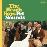Download or print The Beach Boys Sloop John B Sheet Music Printable PDF -page score for Rock / arranged Banjo Lyrics & Chords SKU: 122889.