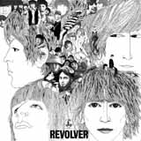 Download or print The Beatles Here, There And Everywhere Sheet Music Printable PDF -page score for Rock / arranged SPREP SKU: 180068.