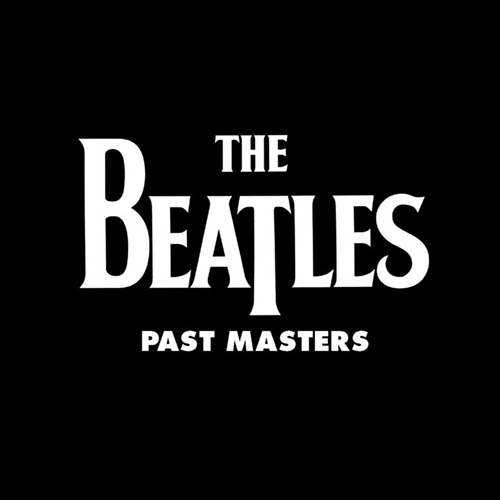 Easily Download The Beatles Printable PDF piano music notes, guitar tabs for  Keyboard. Transpose or transcribe this score in no time - Learn how to play song progression.