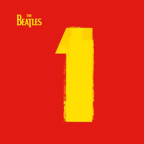 Easily Download The Beatles Printable PDF piano music notes, guitar tabs for  Piano, Vocal & Guitar. Transpose or transcribe this score in no time - Learn how to play song progression.