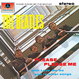 Download or print The Beatles Love Me Do Sheet Music Printable PDF -page score for Rock / arranged Piano SKU: 18928.