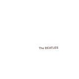 Download or print The Beatles Martha My Dear Sheet Music Printable PDF -page score for Rock / arranged Easy Guitar SKU: 161722.