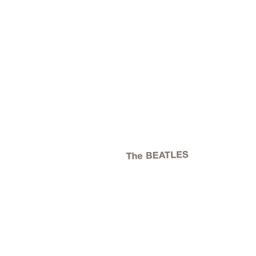 Easily Download The Beatles Printable PDF piano music notes, guitar tabs for  Easy Guitar. Transpose or transcribe this score in no time - Learn how to play song progression.