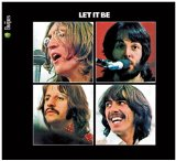 Download or print The Beatles One After 909 Sheet Music Printable PDF -page score for Rock / arranged Piano SKU: 18931.