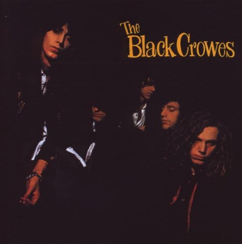 Easily Download The Black Crowes Printable PDF piano music notes, guitar tabs for  Piano, Vocal & Guitar. Transpose or transcribe this score in no time - Learn how to play song progression.