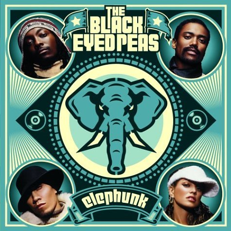 Easily Download The Black Eyed Peas Printable PDF piano music notes, guitar tabs for  Piano, Vocal & Guitar. Transpose or transcribe this score in no time - Learn how to play song progression.