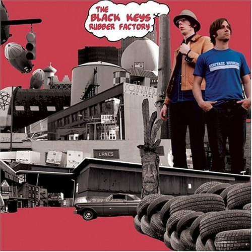 Easily Download The Black Keys Printable PDF piano music notes, guitar tabs for  Guitar Tab. Transpose or transcribe this score in no time - Learn how to play song progression.