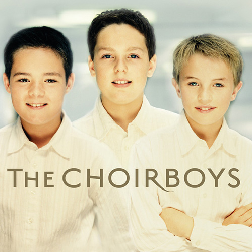 Easily Download The Choirboys Printable PDF piano music notes, guitar tabs for  Piano, Vocal & Guitar. Transpose or transcribe this score in no time - Learn how to play song progression.