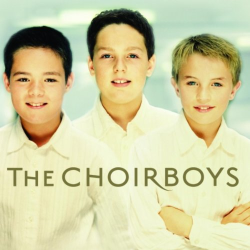 Easily Download The Choirboys Printable PDF piano music notes, guitar tabs for  Piano, Vocal & Guitar (Right-Hand Melody). Transpose or transcribe this score in no time - Learn how to play song progression.