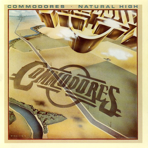 Easily Download Commodores Printable PDF piano music notes, guitar tabs for  Piano. Transpose or transcribe this score in no time - Learn how to play song progression.