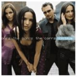 Download or print The Corrs Breathless Sheet Music Printable PDF -page score for Folk / arranged Piano SKU: 32550.