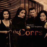 Download or print The Corrs Runaway Sheet Music Printable PDF -page score for Folk / arranged Piano SKU: 32573.
