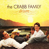 Download or print The Crabb Family My Keeper Sheet Music Printable PDF -page score for Pop / arranged Piano, Vocal & Guitar (Right-Hand Melody) SKU: 53873.