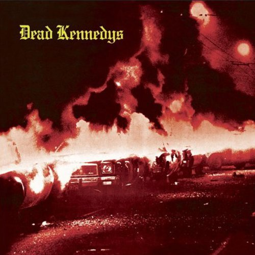 Easily Download The Dead Kennedys Printable PDF piano music notes, guitar tabs for  Lyrics & Chords. Transpose or transcribe this score in no time - Learn how to play song progression.