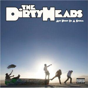Easily Download The Dirty Heads Printable PDF piano music notes, guitar tabs for  Guitar Tab. Transpose or transcribe this score in no time - Learn how to play song progression.