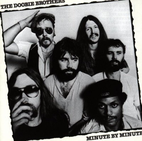 Easily Download The Doobie Brothers Printable PDF piano music notes, guitar tabs for  Guitar Tab. Transpose or transcribe this score in no time - Learn how to play song progression.
