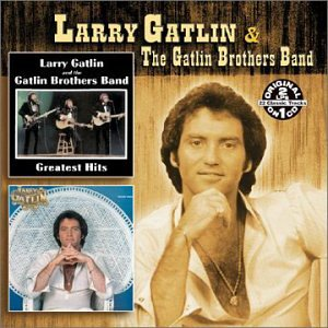 Easily Download The Gatlin Brothers Printable PDF piano music notes, guitar tabs for  Easy Guitar Tab. Transpose or transcribe this score in no time - Learn how to play song progression.