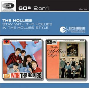 Easily Download The Hollies Printable PDF piano music notes, guitar tabs for  Guitar Tab. Transpose or transcribe this score in no time - Learn how to play song progression.