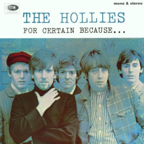 Easily Download The Hollies Printable PDF piano music notes, guitar tabs for  Piano, Vocal & Guitar (Right-Hand Melody). Transpose or transcribe this score in no time - Learn how to play song progression.