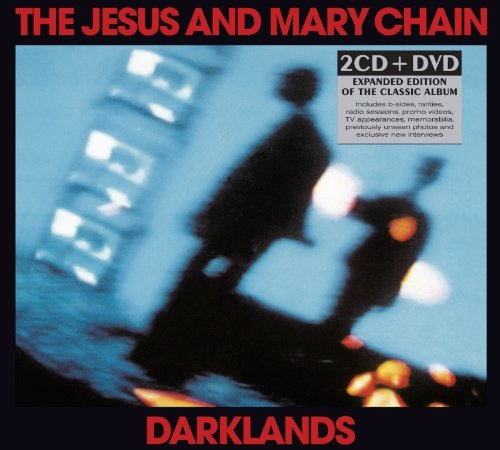 Easily Download The Jesus And Mary Chain Printable PDF piano music notes, guitar tabs for  Lyrics & Chords. Transpose or transcribe this score in no time - Learn how to play song progression.