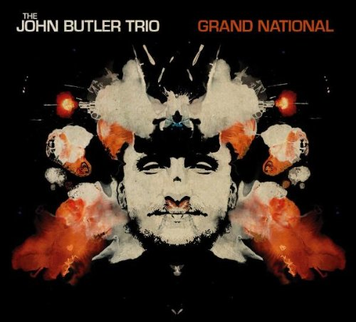 Easily Download The John Butler Trio Printable PDF piano music notes, guitar tabs for  Piano, Vocal & Guitar (Right-Hand Melody). Transpose or transcribe this score in no time - Learn how to play song progression.