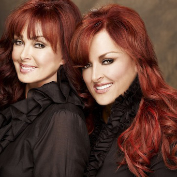 Easily Download The Judds Printable PDF piano music notes, guitar tabs for  Easy Guitar Tab. Transpose or transcribe this score in no time - Learn how to play song progression.