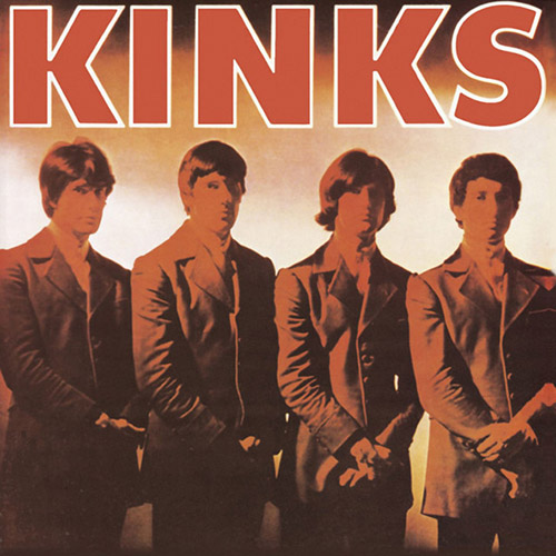 Easily Download The Kinks Printable PDF piano music notes, guitar tabs for  Piano, Vocal & Guitar. Transpose or transcribe this score in no time - Learn how to play song progression.