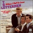 Download or print The Lettermen When I Fall In Love Sheet Music Printable PDF -page score for Folk / arranged Piano SKU: 151592.