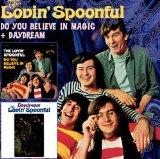 Download or print The Lovin' Spoonful Daydream Sheet Music Printable PDF -page score for Rock / arranged Ukulele Lyrics & Chords SKU: 123674.