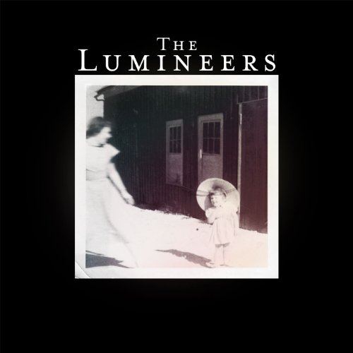 Easily Download The Lumineers Printable PDF piano music notes, guitar tabs for  Piano. Transpose or transcribe this score in no time - Learn how to play song progression.