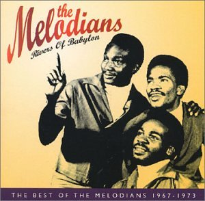 Easily Download The Melodians Printable PDF piano music notes, guitar tabs for  Piano, Vocal & Guitar (Right-Hand Melody). Transpose or transcribe this score in no time - Learn how to play song progression.