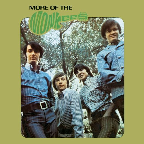 Easily Download The Monkees Printable PDF piano music notes, guitar tabs for  Piano, Vocal & Guitar. Transpose or transcribe this score in no time - Learn how to play song progression.
