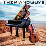 Download or print The Piano Guys Bring Him Home Sheet Music Printable PDF -page score for Classical / arranged Piano SKU: 99029.