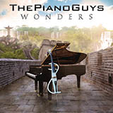 Download or print The Piano Guys Pictures At An Exhibition Sheet Music Printable PDF -page score for Pop / arranged Piano SKU: 159317.