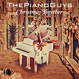 Download or print The Piano Guys The Manger Sheet Music Printable PDF -page score for Christmas / arranged Piano SKU: 195243.