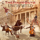Download or print The Piano Guys Uncharted Sheet Music Printable PDF -page score for Pop / arranged Piano SKU: 176485.