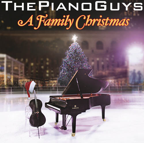 Easily Download The Piano Guys Printable PDF piano music notes, guitar tabs for  Piano. Transpose or transcribe this score in no time - Learn how to play song progression.