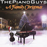 Download or print The Piano Guys Where Are You Christmas? Sheet Music Printable PDF -page score for Christmas / arranged Piano SKU: 150590.
