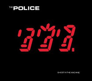 Easily Download The Police Printable PDF piano music notes, guitar tabs for  Piano, Vocal & Guitar. Transpose or transcribe this score in no time - Learn how to play song progression.