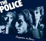 Download or print The Police Walking On The Moon Sheet Music Printable PDF -page score for Rock / arranged Drums SKU: 117806.