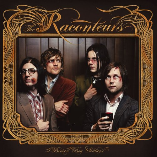 Easily Download The Raconteurs Printable PDF piano music notes, guitar tabs for  Ukulele. Transpose or transcribe this score in no time - Learn how to play song progression.