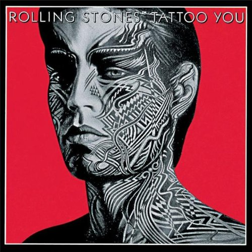Easily Download The Rolling Stones Printable PDF piano music notes, guitar tabs for  Easy Guitar Tab. Transpose or transcribe this score in no time - Learn how to play song progression.