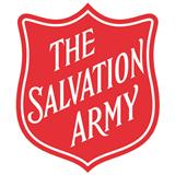 Download or print The Salvation Army Share God's Love Sheet Music Printable PDF -page score for Religious / arranged SA SKU: 123224.