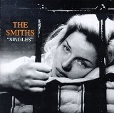 Download or print The Smiths Bigmouth Strikes Again Sheet Music Printable PDF -page score for Rock / arranged Ukulele Lyrics & Chords SKU: 123654.
