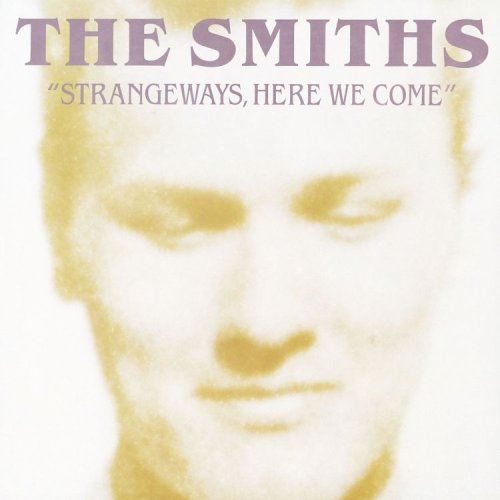 Easily Download The Smiths Printable PDF piano music notes, guitar tabs for  Guitar Tab. Transpose or transcribe this score in no time - Learn how to play song progression.