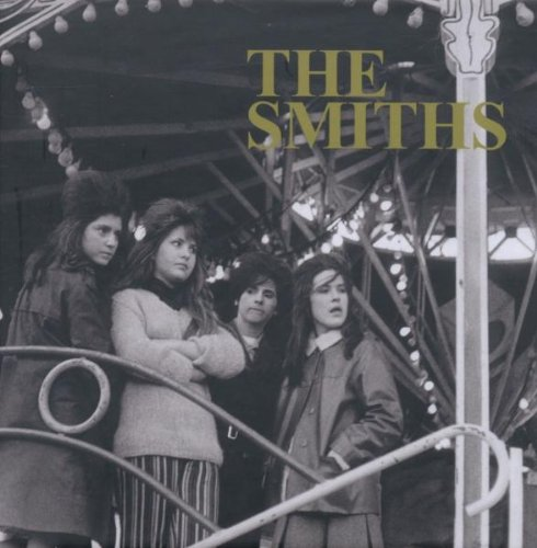 Easily Download The Smiths Printable PDF piano music notes, guitar tabs for  Piano, Vocal & Guitar (Right-Hand Melody). Transpose or transcribe this score in no time - Learn how to play song progression.