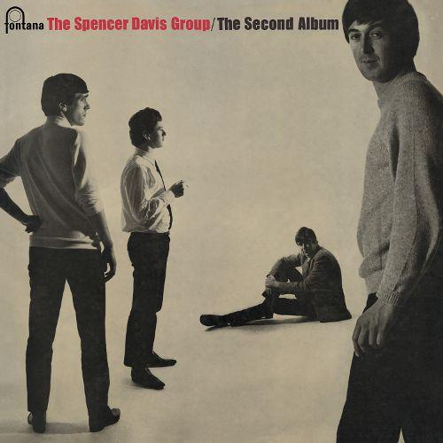 Easily Download The Spencer Davis Group Printable PDF piano music notes, guitar tabs for  Piano, Vocal & Guitar. Transpose or transcribe this score in no time - Learn how to play song progression.