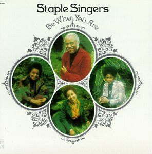 Easily Download The Staple Singers Printable PDF piano music notes, guitar tabs for  Piano, Vocal & Guitar (Right-Hand Melody). Transpose or transcribe this score in no time - Learn how to play song progression.